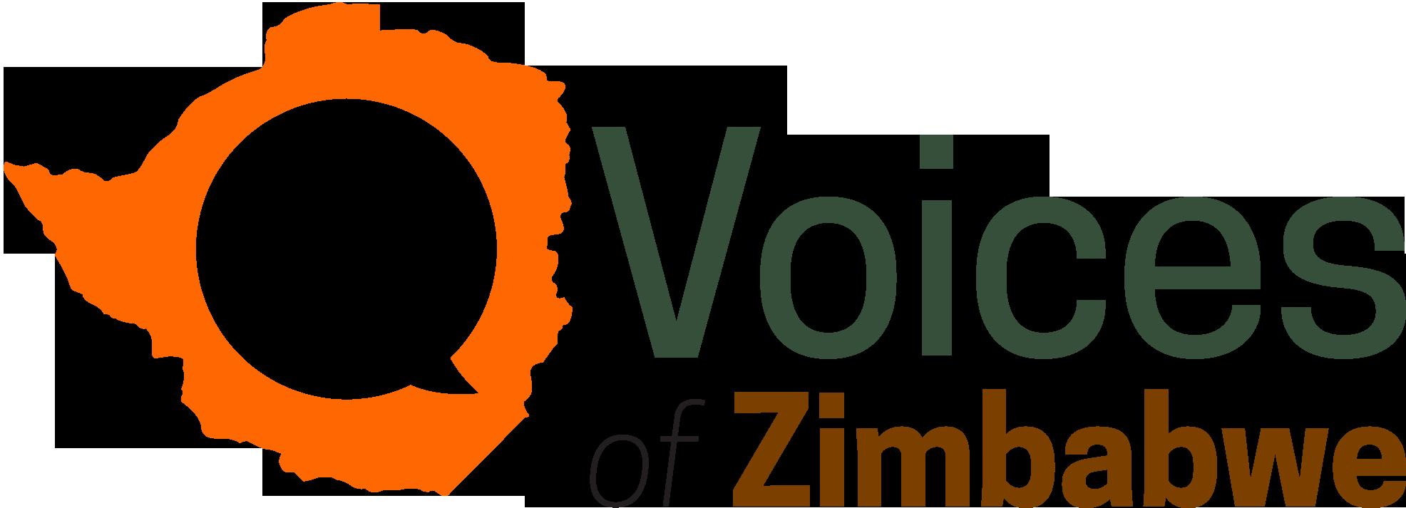 voicesofzimbabwe.net