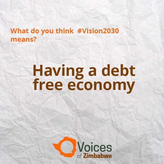 vision2030_1