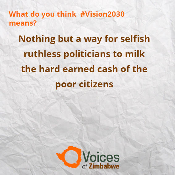 vision2030_2