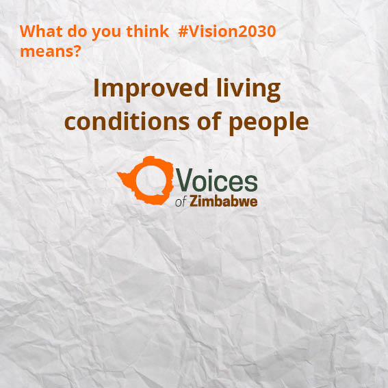 vision2030_3