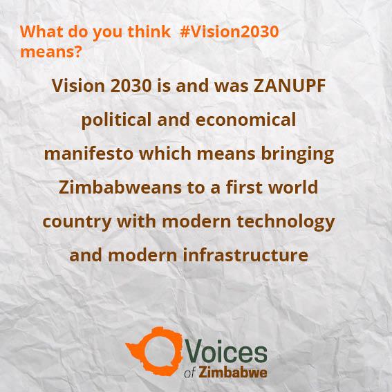 vision2030_4