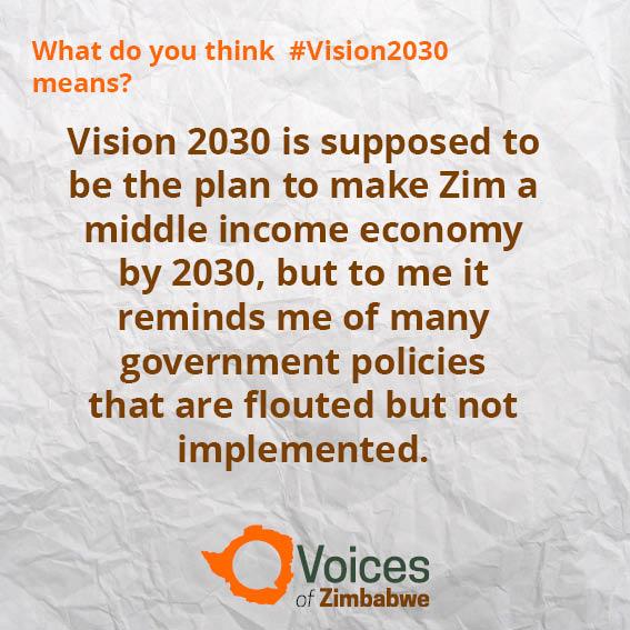 vision2030_6