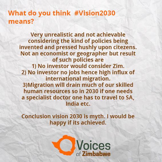 vision2030_7